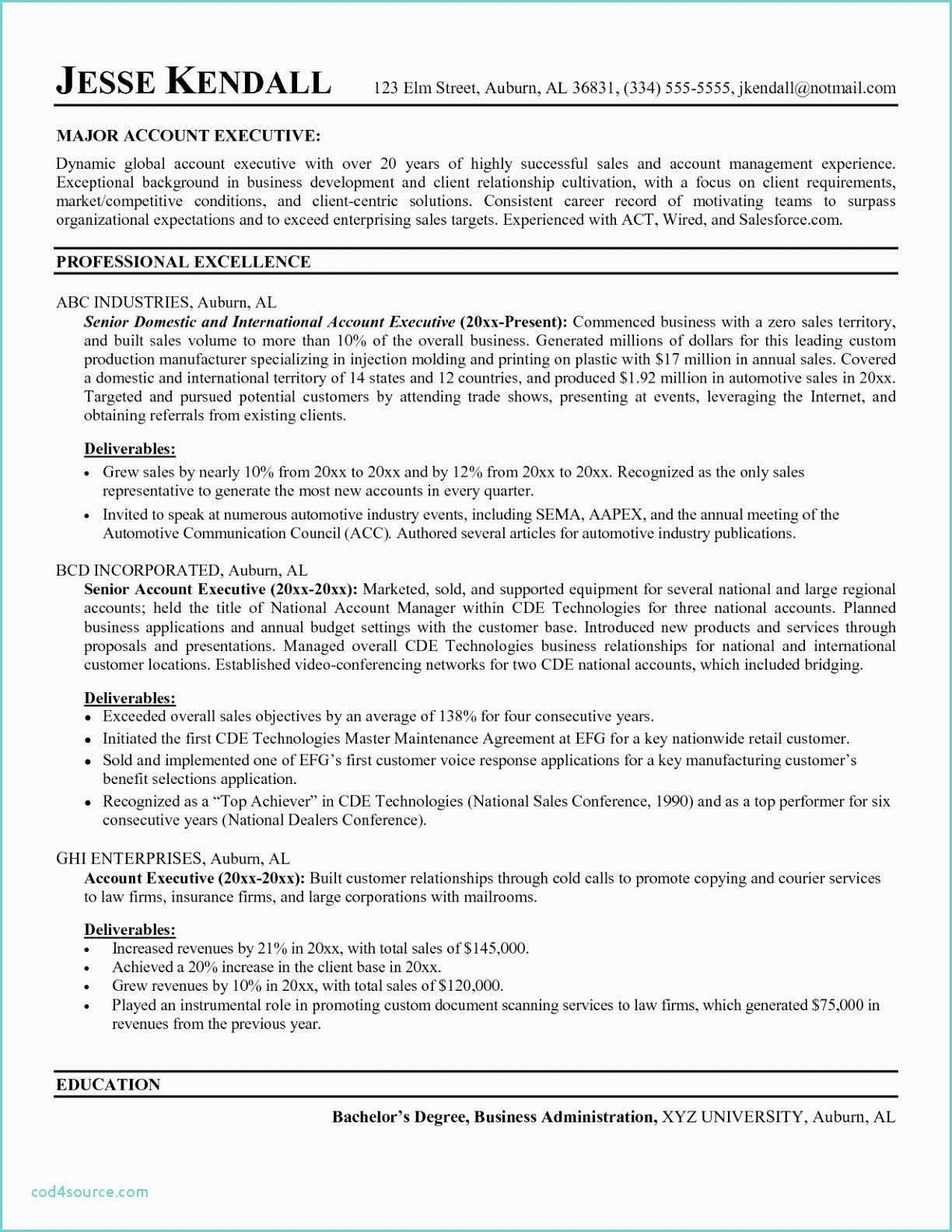 20 Download Free Business Plan Template Pdf Business Sale