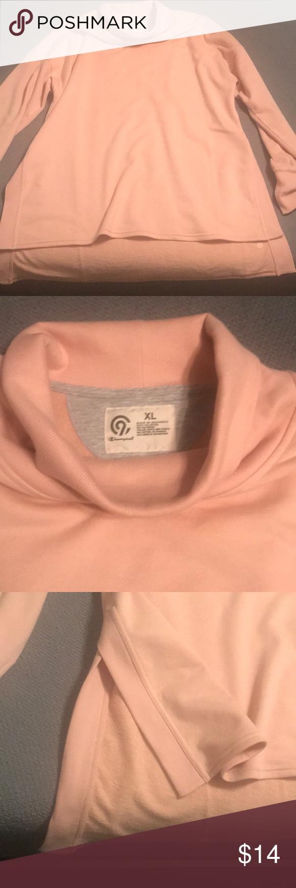 Cowl Neck Sweatshirt Cowl Neck Sweatshirt Sweatshirts Tunic Sweatshirt [ 1740 x 580 Pixel ]