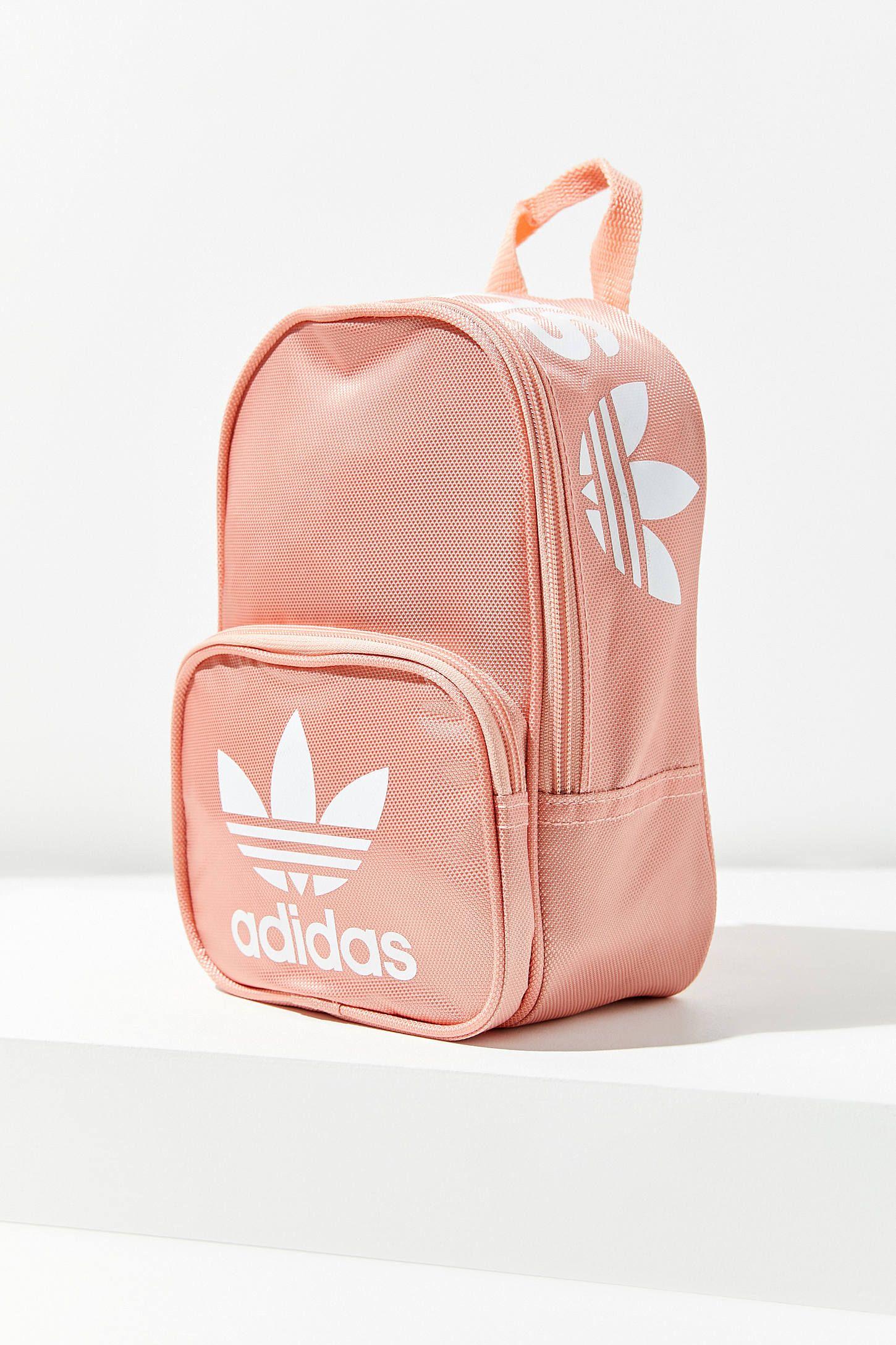adidas Originals Santiago Mini Backpack   Mochila adidas ...