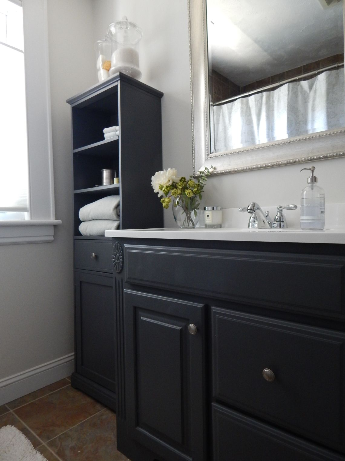 a-little-diy-bathroom-redone