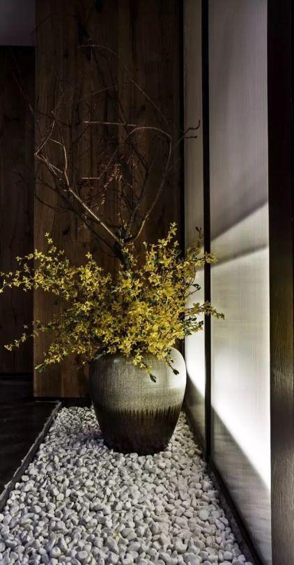 It S Time To Get Inspired ڰ Decor De Jardin Diy