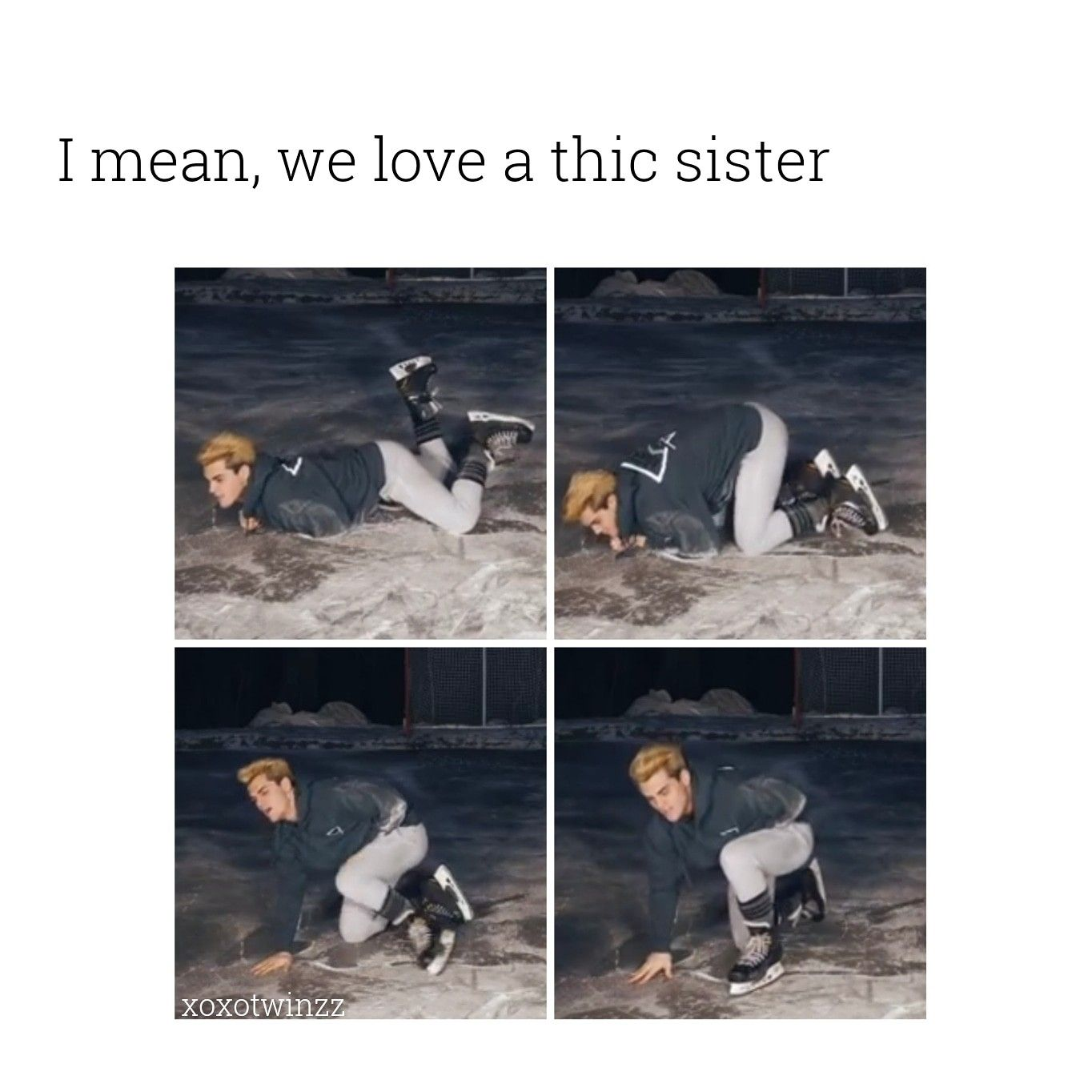 Love You To The Moon And Back Xoteanna3 Dollan Twins Dolan Twins Memes Dolan Twins