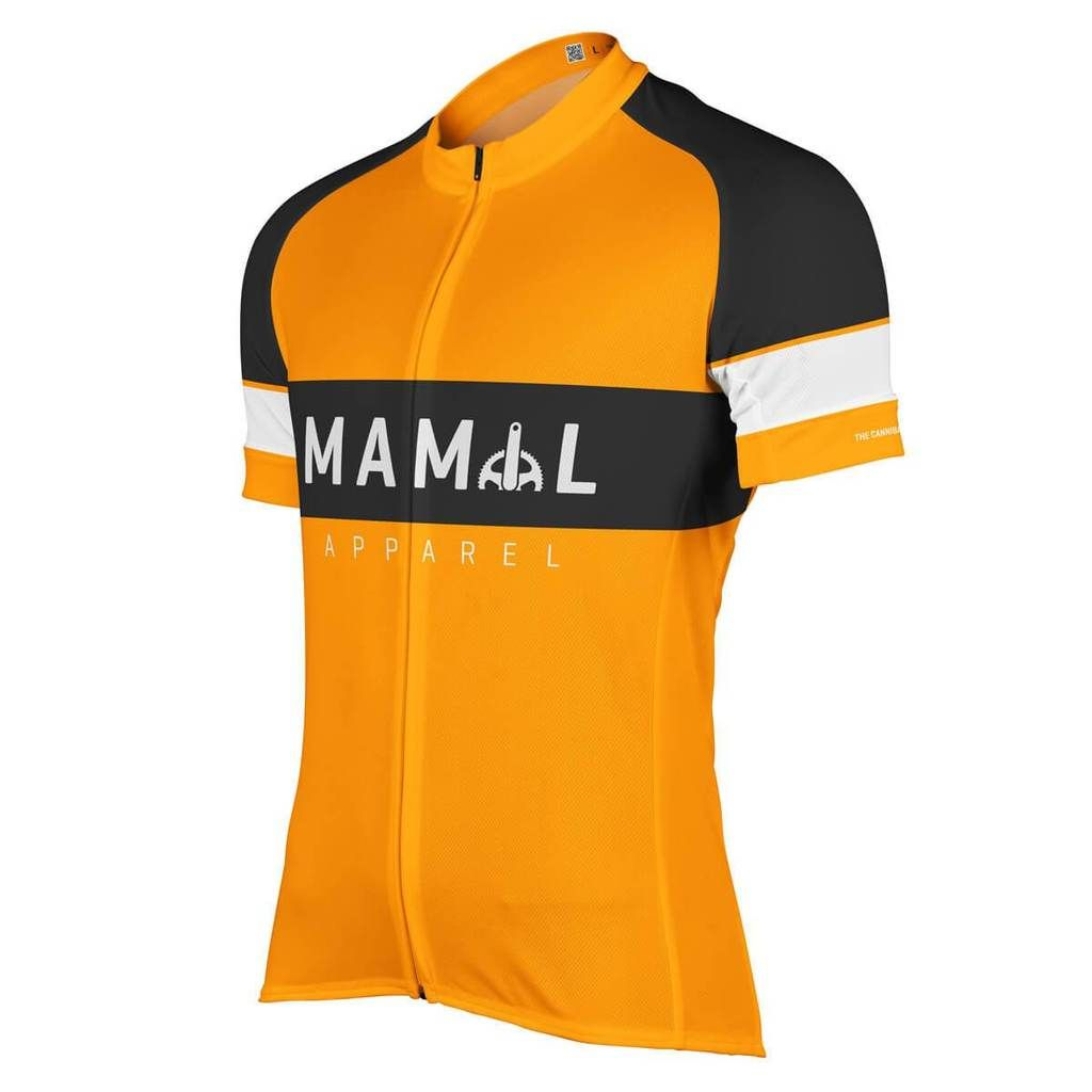 The Cannibal MAMIL Apparel Men s Cycling Jersey-Online Cycling Gear f64cce79c