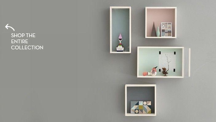 room, cupboard, colors