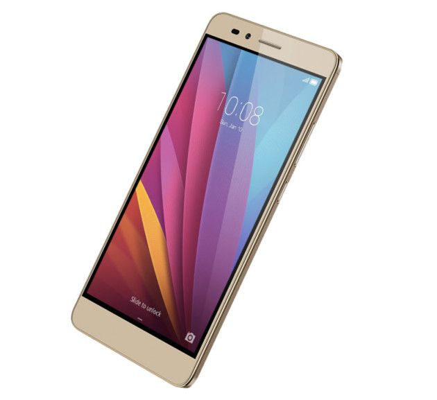 Honor 5X : Marshmallow est là (au moins en Inde) - http://www.frandroid.com/marques/honor/365351_honor-5x-marshmallow-inde  #Honor, #Smartphones