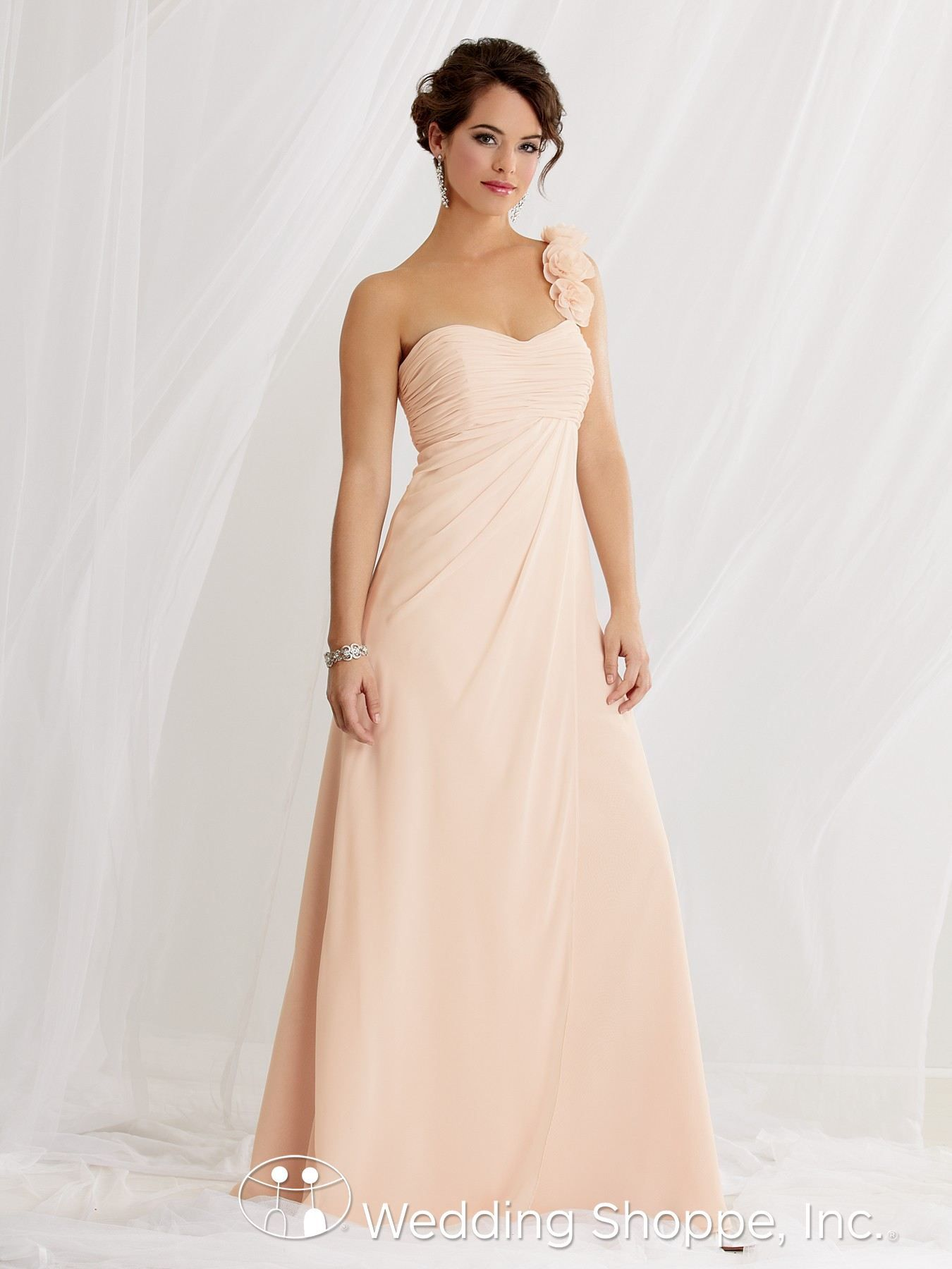 Jordan bridesmaid dress 463 blushing bride pinterest free jordan bridesmaid dress 463 ombrellifo Image collections