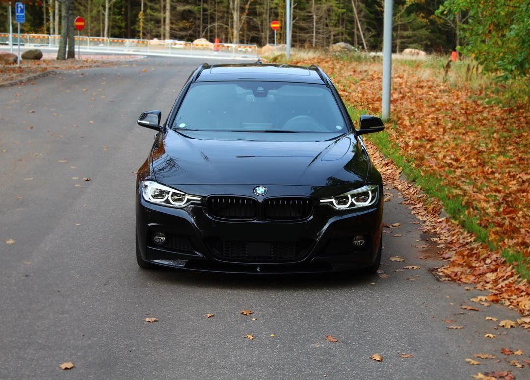 Pin auf 3er BMW