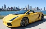 Exotic and Luxury Car Rental Chicago - Phoenix & Scottsdale - Global Exotic Car Rentals Chicago and Phoenix