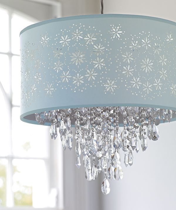 From the laura ashley shades of blue collection home pinterest from the laura ashley shades of blue collection lamp shade aloadofball Image collections