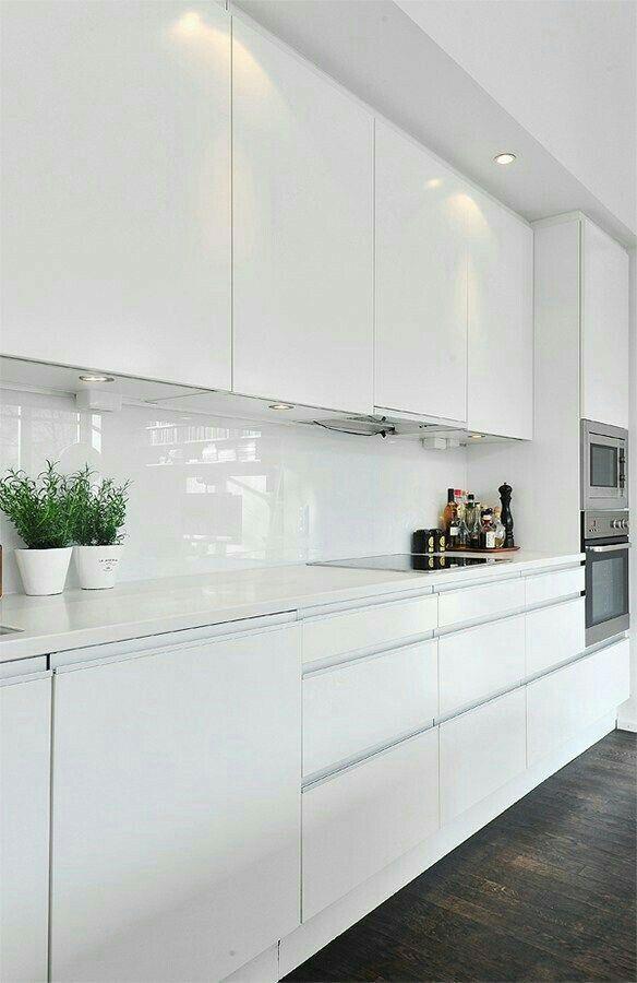 Pin von Renooza Hisham auf kitchen gallery | Pinterest | Küche