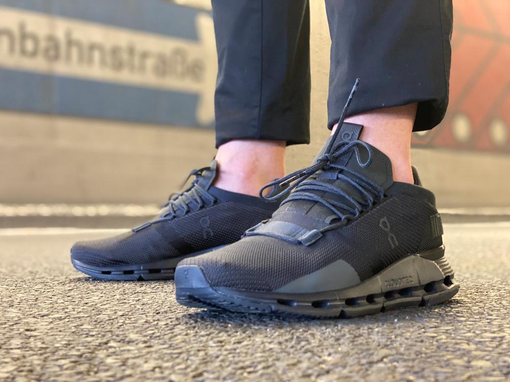 Die 299 besten Bilder zu Sneakers in 2020 | Marathon