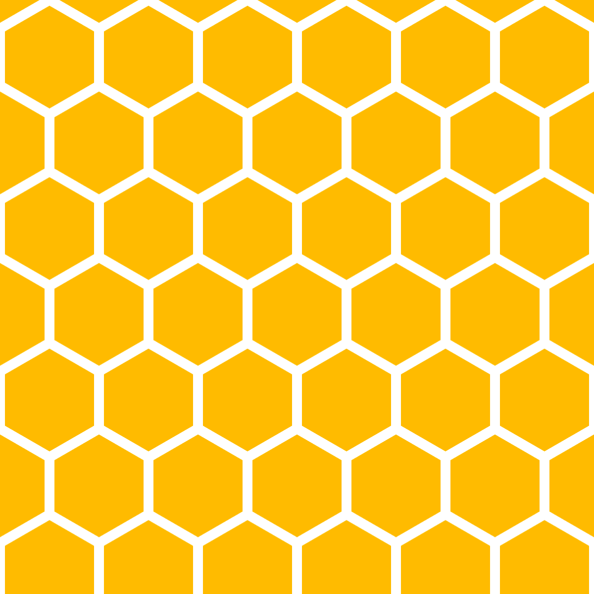 Honeycomb Pattern And Digital Paper Pattern Honeycomb Honeycomb Pattern Honeycomb Bee Art