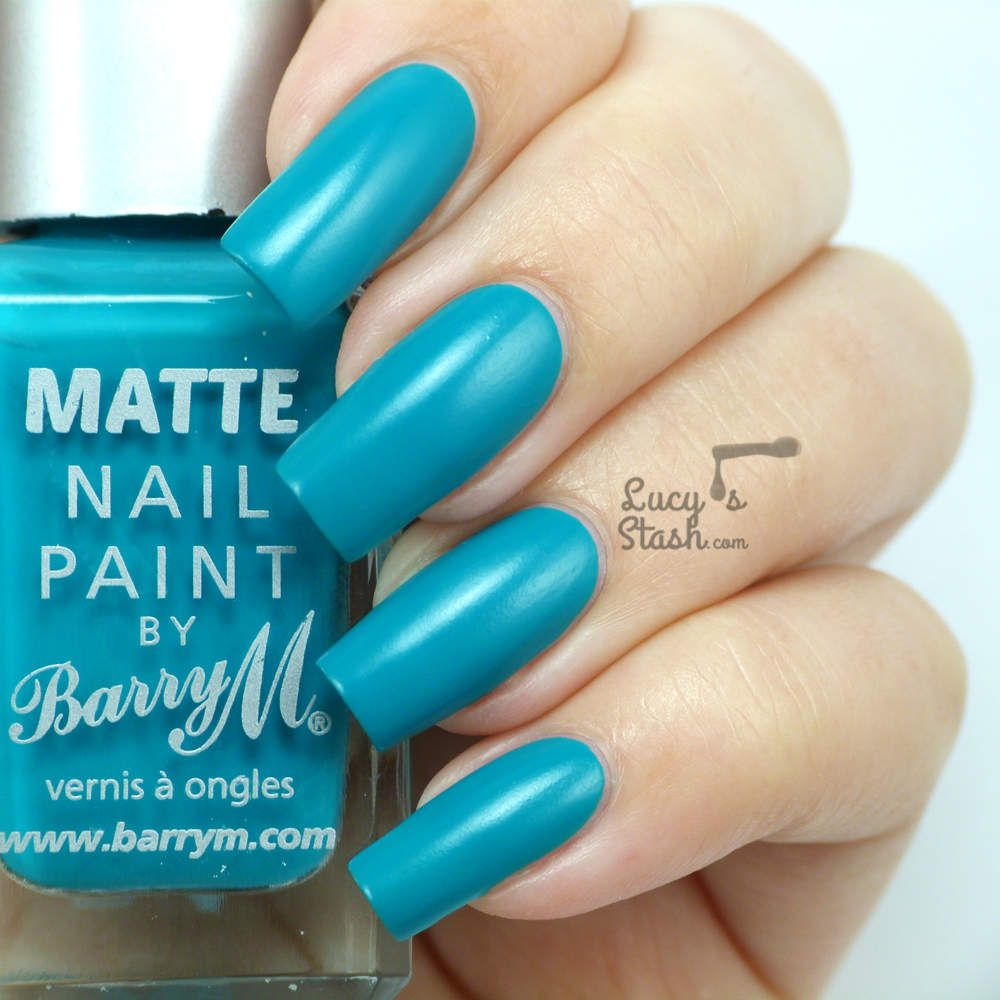 Lucy's stash nail art reviews swatches nail tutorials.