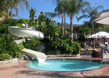 Used Small Pool Water Slide For Sale Buy Small Pool Water Slide Used Small Pool Water Slide Small Pool Water Slide Pool Water Slide Pool Houses Water Slides
