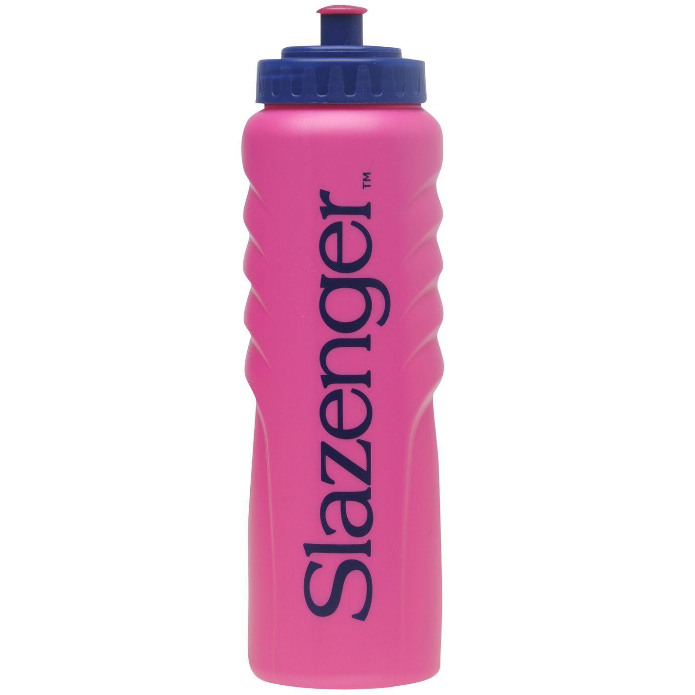 Slazenger Water bottle 500 ml Rs.150 only at @amazon