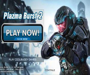 Plazma Burst 2 Https Sites Google Com Site Unblockedgames77 Plazma Burst 2 Games Crafts For Kids Online