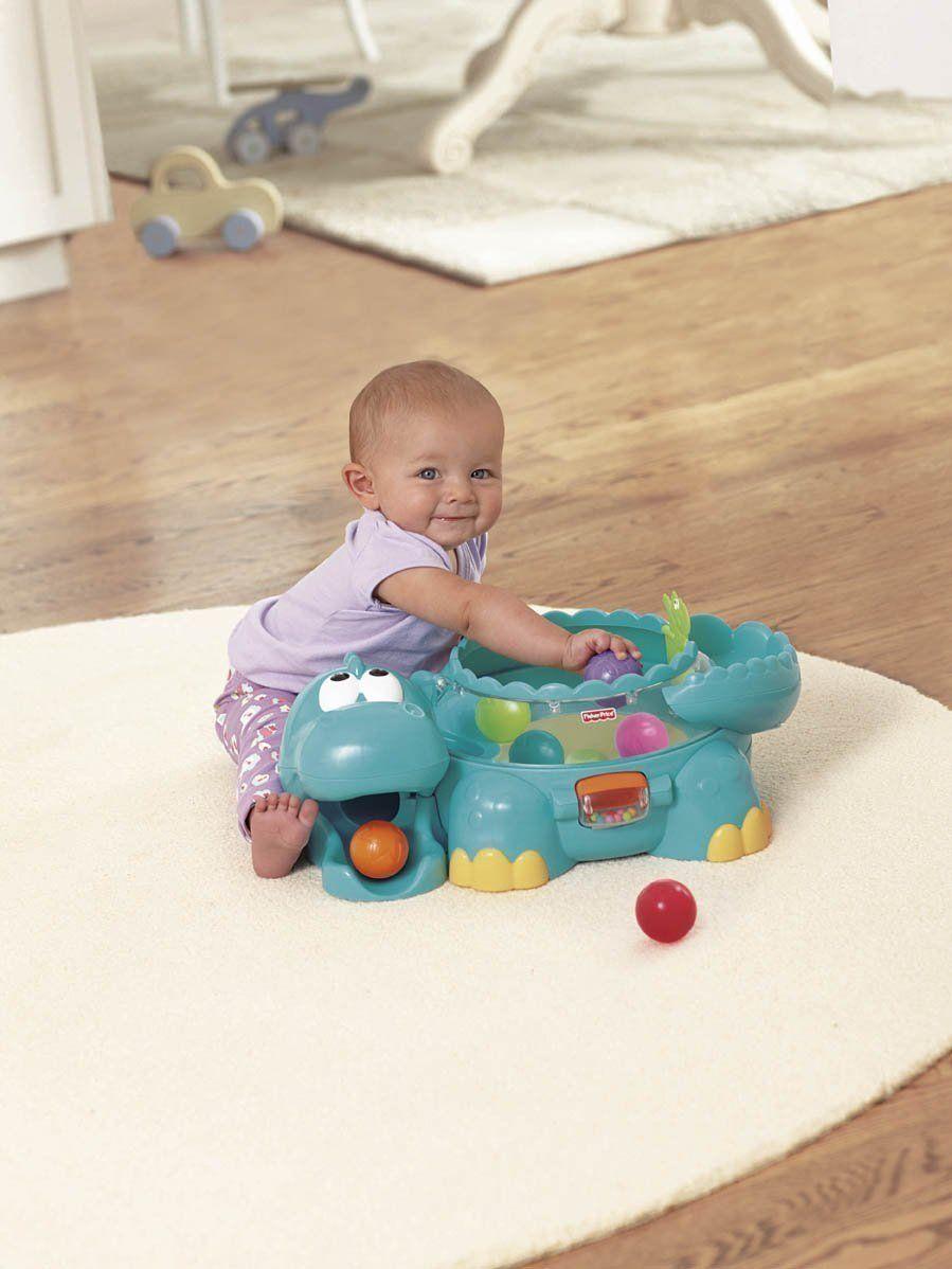 8c2e6c7f6a6c Pin by Baby life paradise on Baby toys  )