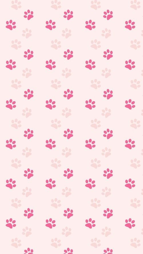 Image about pink in Patterns and Animal🐑🌆 by Private User