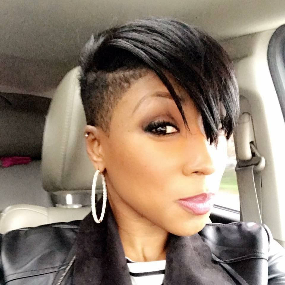 pin by marie williams on hairstyles | hair styles, short