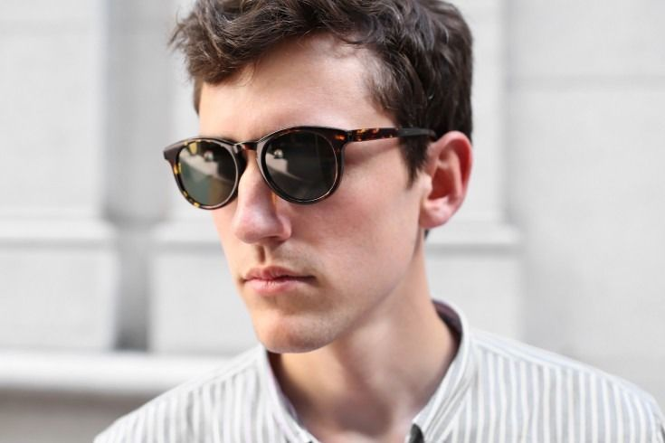 foto de Bringing Enthusiasts Together (With images) | Sunglasses ...