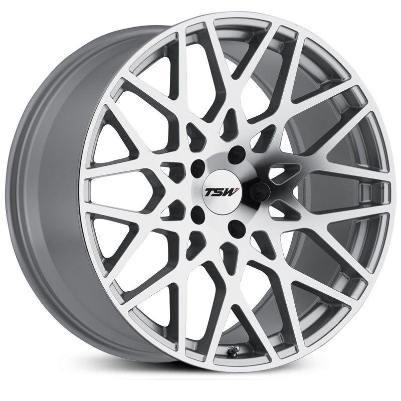 Wheel Rims, Custom Wheels, Alloy Wheel Rim