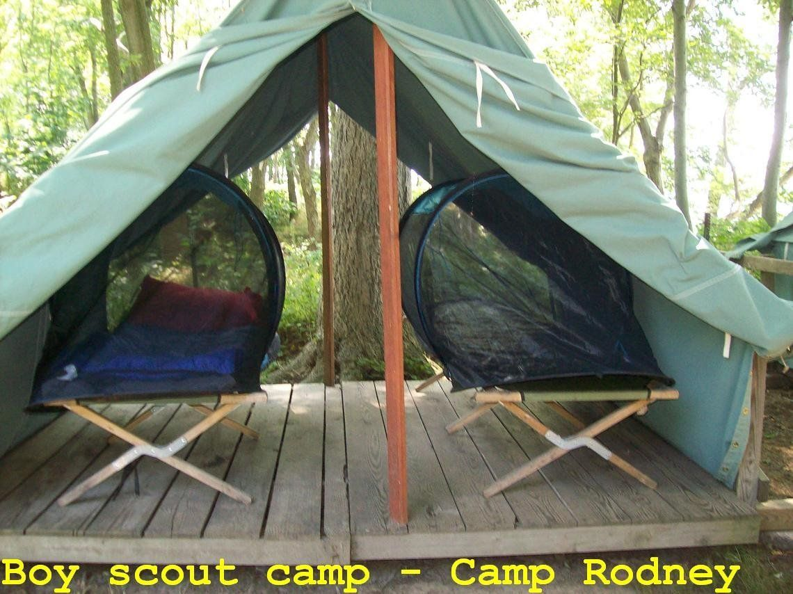 SansBug in a BoyScout Mosquito Netting for Boy Scouts & Amazon.com: SansBug 1-Person Free-Standing Pop-Up Mosquito-Net ...