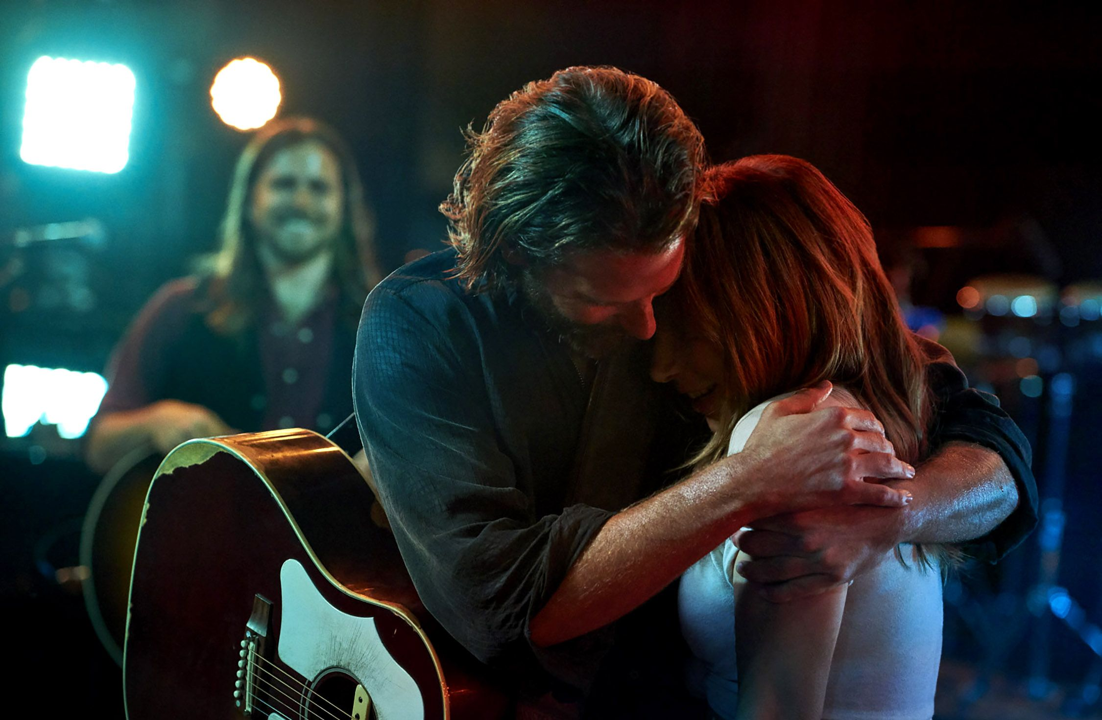 A Star Is Born Wallpaper Cinema Cantores Series E Filmes