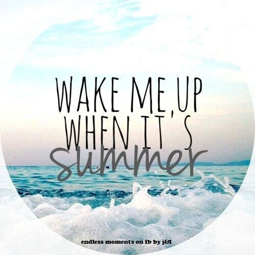 12247206 1032401026782752 653262231075203241 N Jpg 500 500 Summer Quotes Beach Quotes Summer Quotes Funny