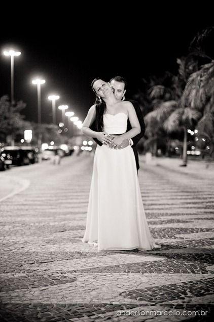 Anderson Marcello Fotografo Casamento Rio de Janeiro RJ