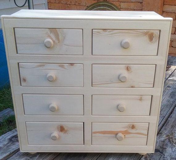 Wood Storage Cabinet Wooden Craft