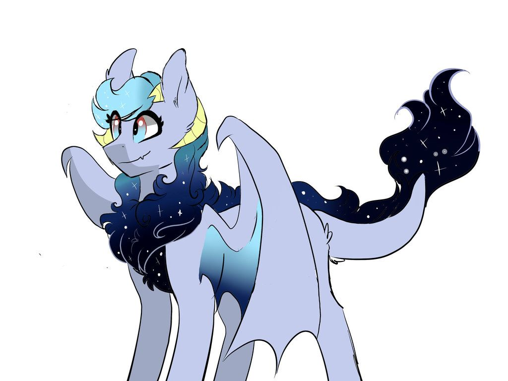 Princess Luna X Princess Ember next gen by Scarletskitty12.deviantart.com on @DeviantArt