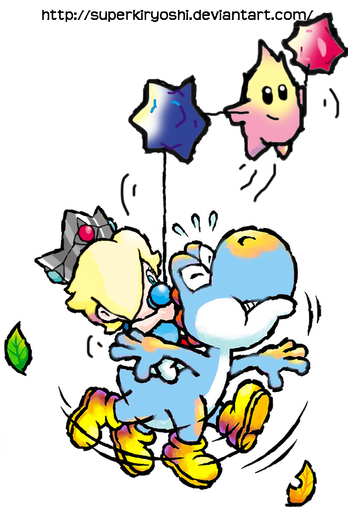 Gallery for yoshis island ds babies video games pinterest gallery for yoshis island ds babies sciox Image collections