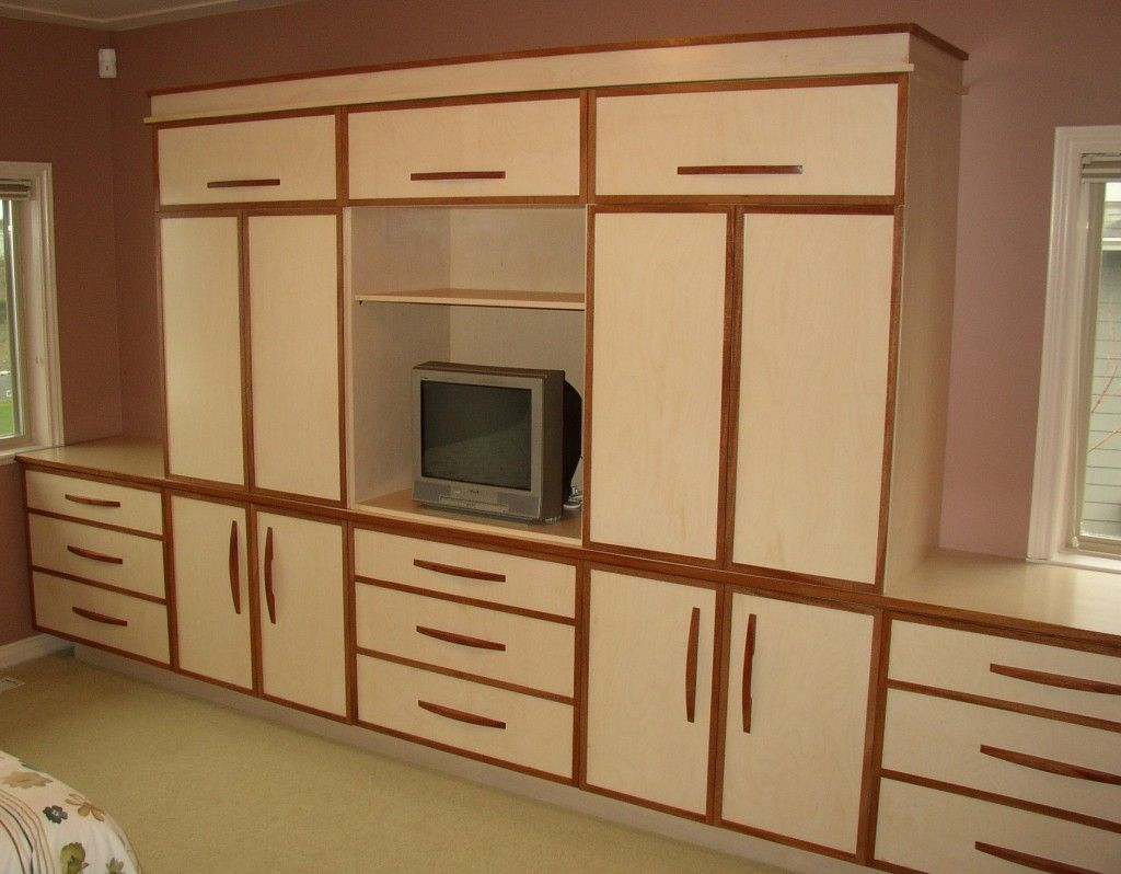 Kitchen Cabinets In Bedroom Ikea Hackers Bedroom Storage Cabinets Ikea Kitchen Drawers Used Kitchen Cabinets
