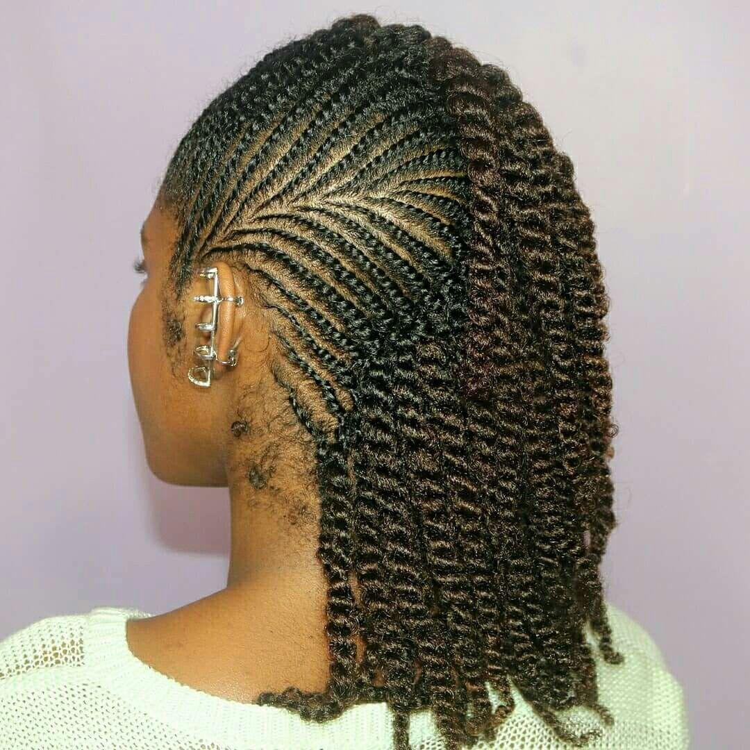 12++ Chantal coiffure le dernier