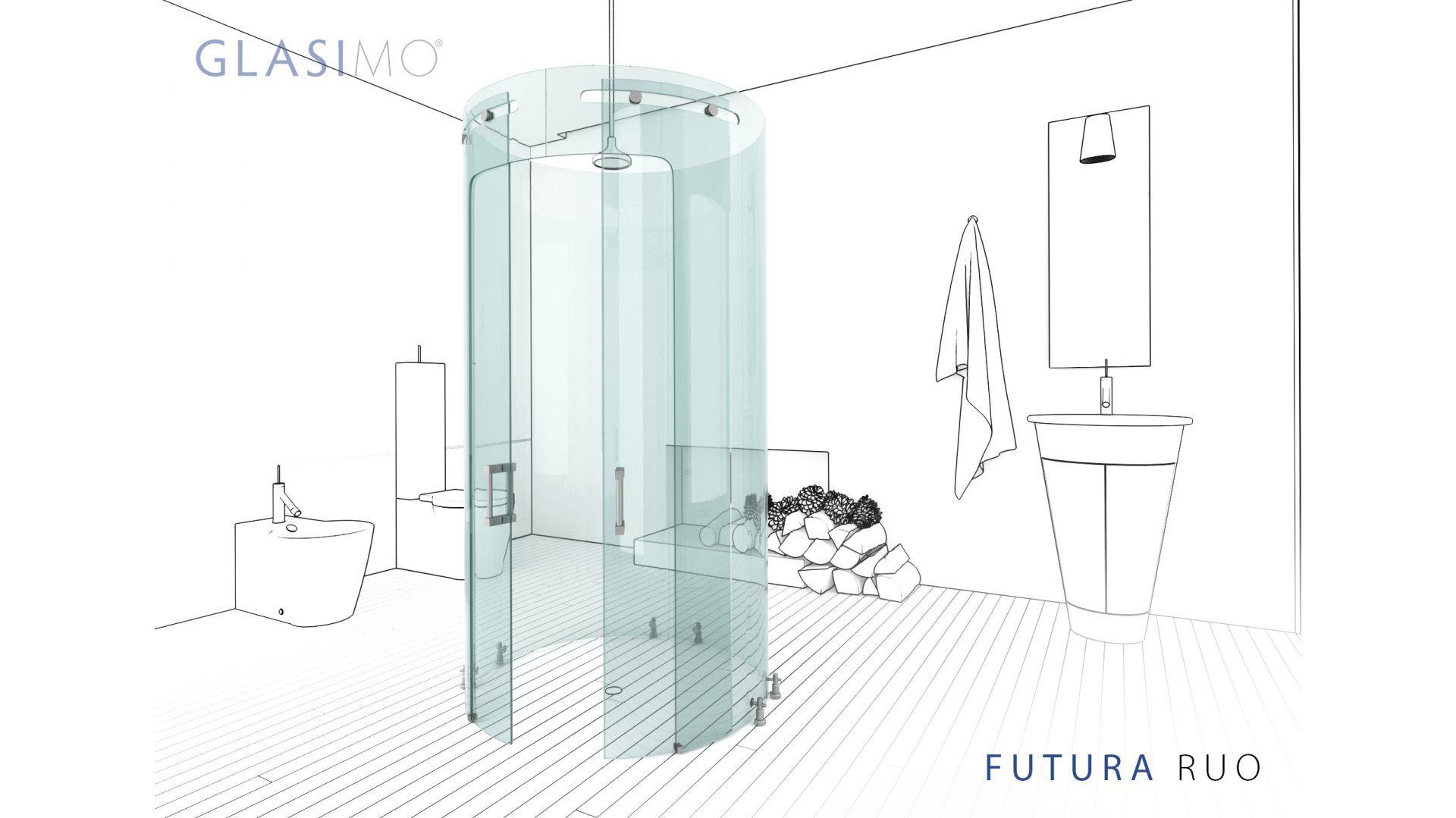 Glasimo Futura Mochnik Produkt Zgloszony Do Konkursu Dobry Design