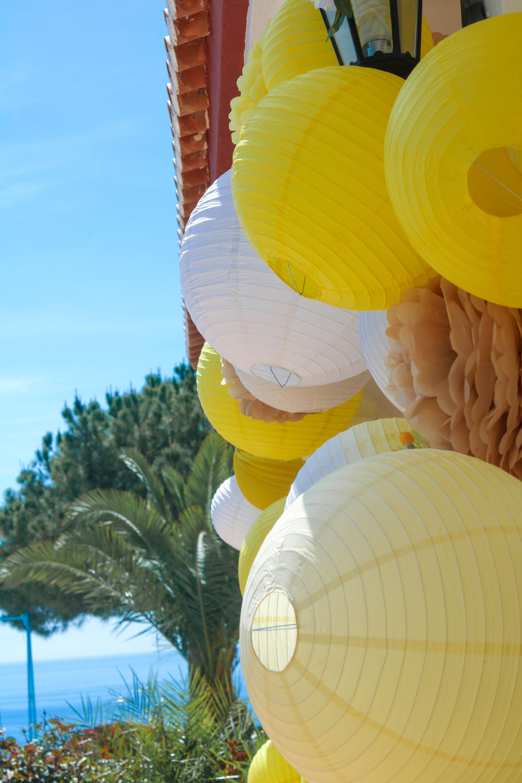 f84c395131e51e37be69e6b317f256e2 Meilleur De De Boule Deco Jardin Des Idées