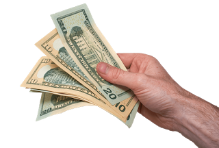 Payday loan long beach ca image 10