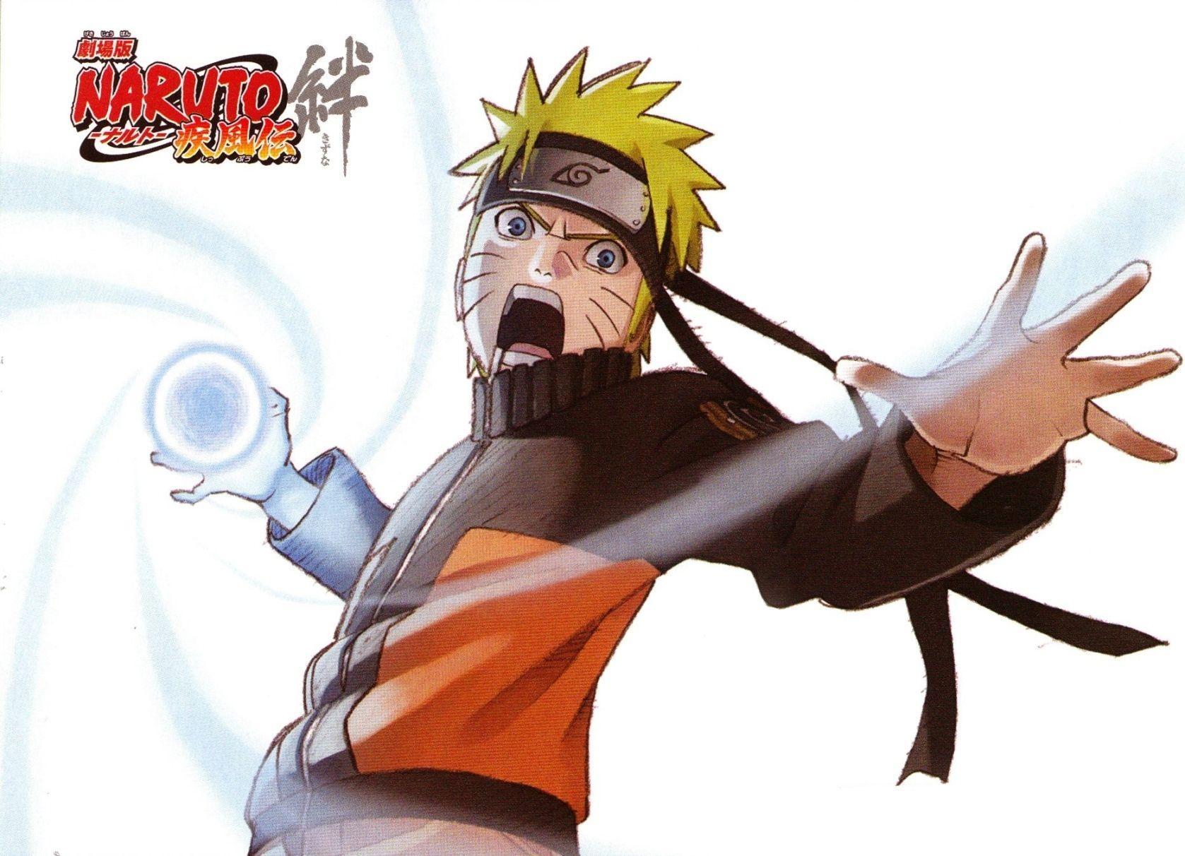 naruto Yahoo Image Search Results Anime naruto, Naruto