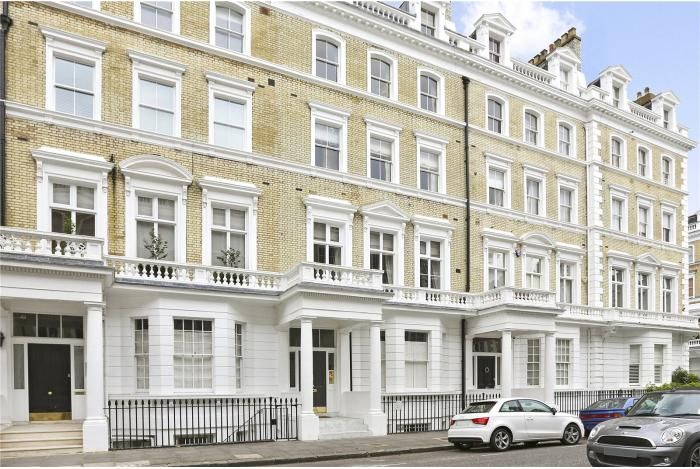 Find Property To Rent In Brompton With The UKu0027s Leading Online Property  Market Resource.