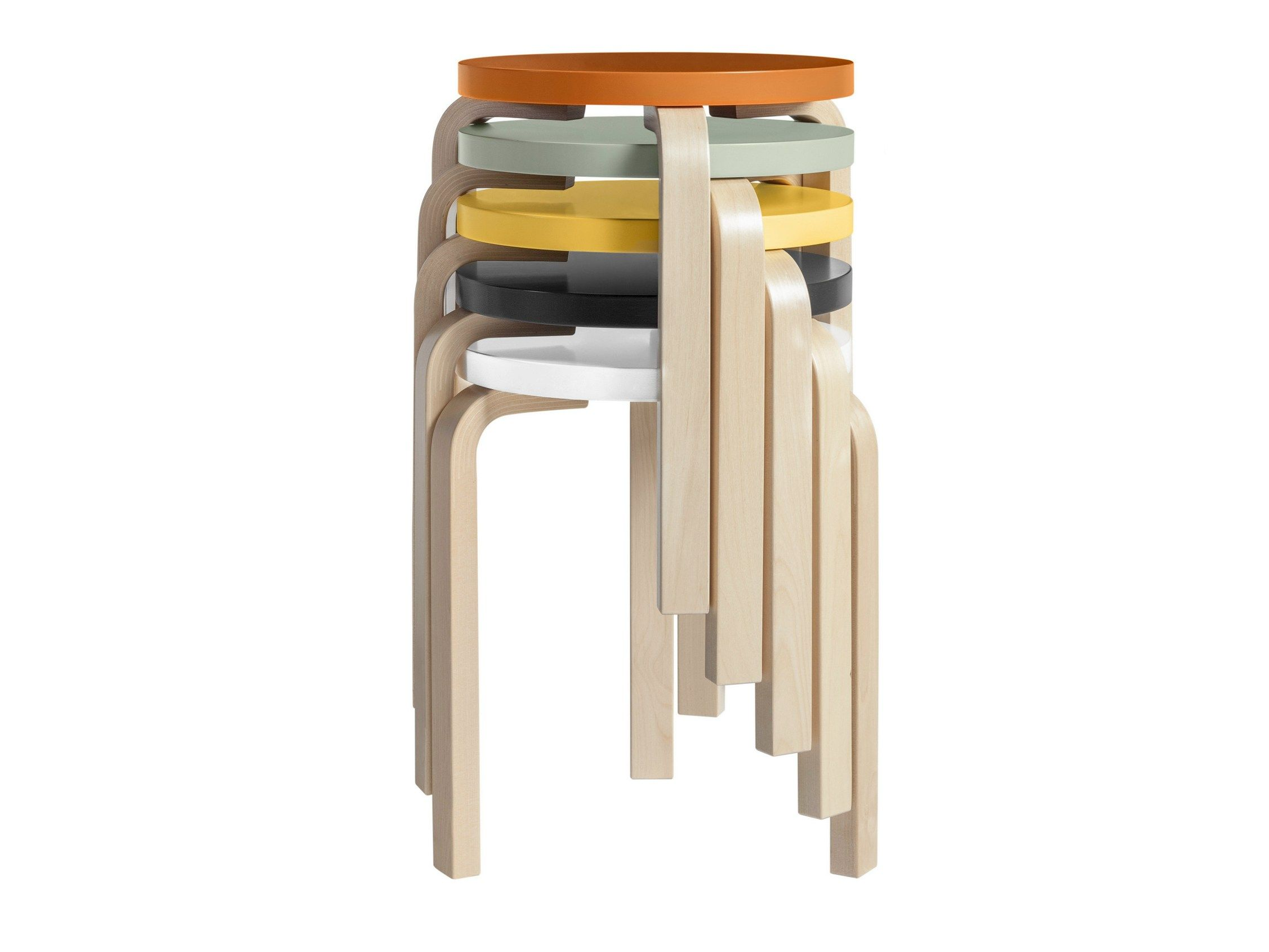com amazon dining home stools stackable decor dp stool stacking linon kitchen wenge