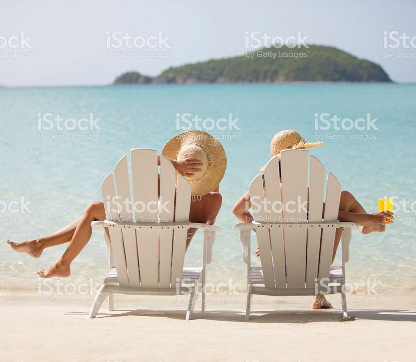 Two Person Beach Chair Best Home Furniture Beach Chairs Stock Images Free White Adirondack Chairs
