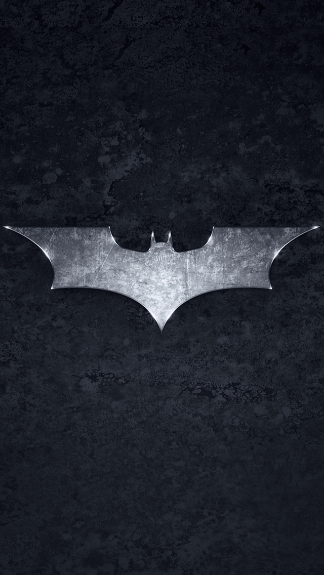 Iphone 5 Wallpapers Photo Batman Wallpaper Batman Wallpaper Iphone Dark Knight Wallpaper