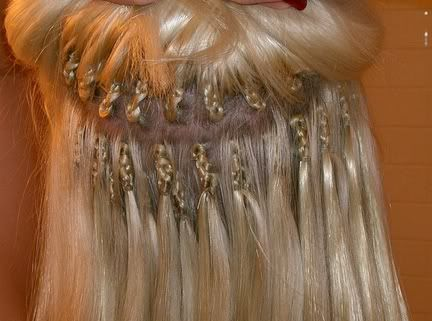 Pinch braids or maybe pinch braids where do i find a pinch pinch braids or maybe pinch braids where do i find a pmusecretfo Gallery