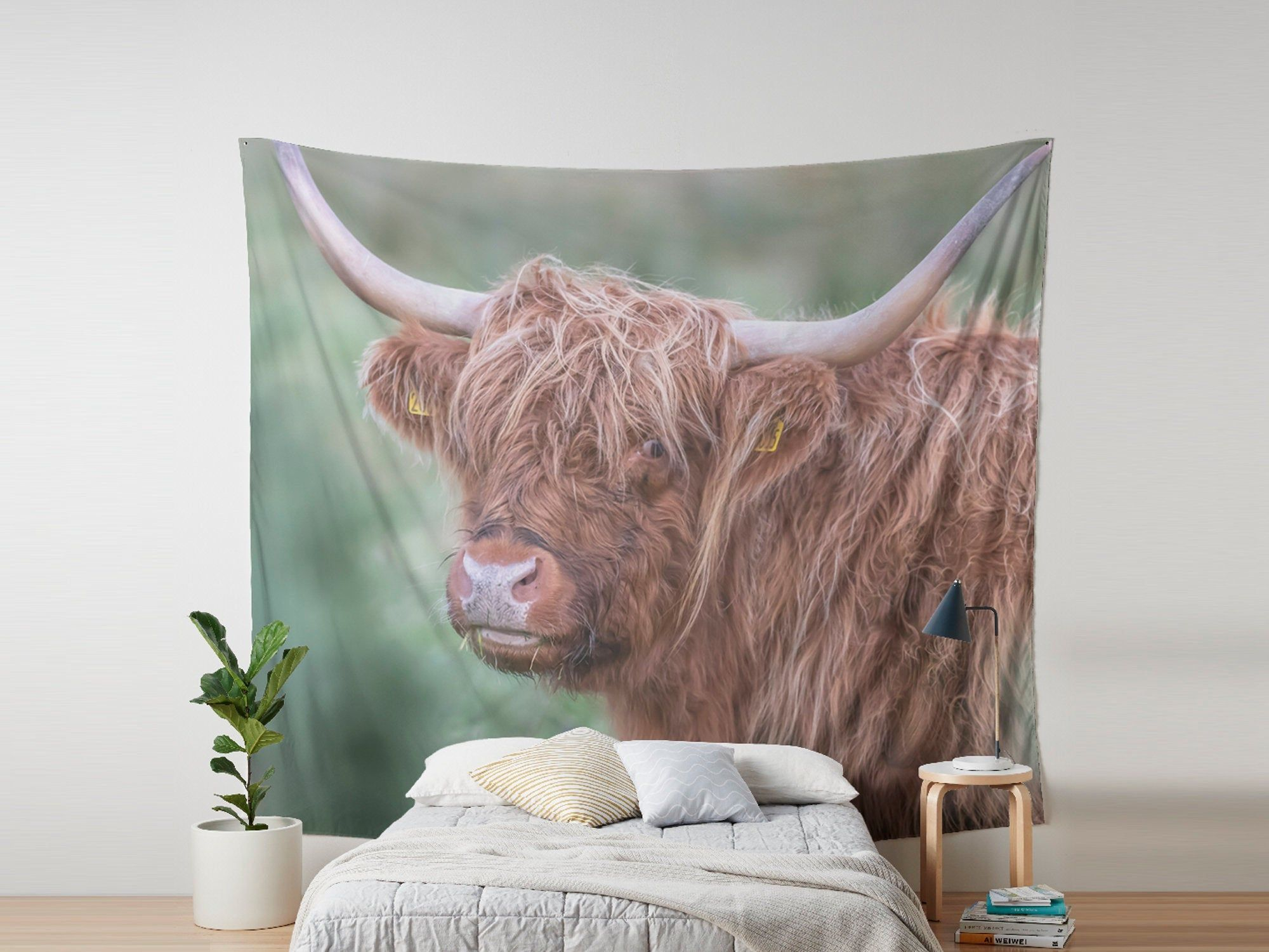 Pin On Wall Tapestries