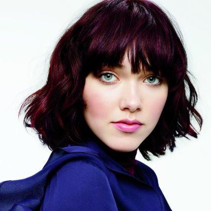 Living Aveda - Beauty Landing Page   Aveda   hairstyles   Pinterest ...