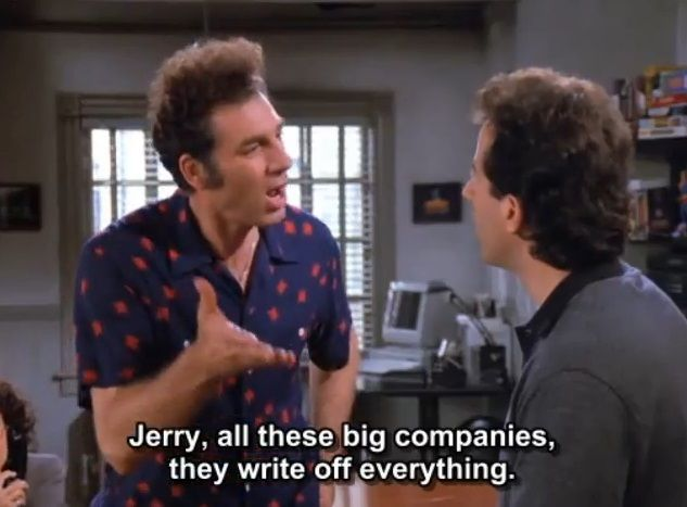 Pin By Leticia Cardoso On Kramer Seinfeld Quotes Seinfeld Kramer