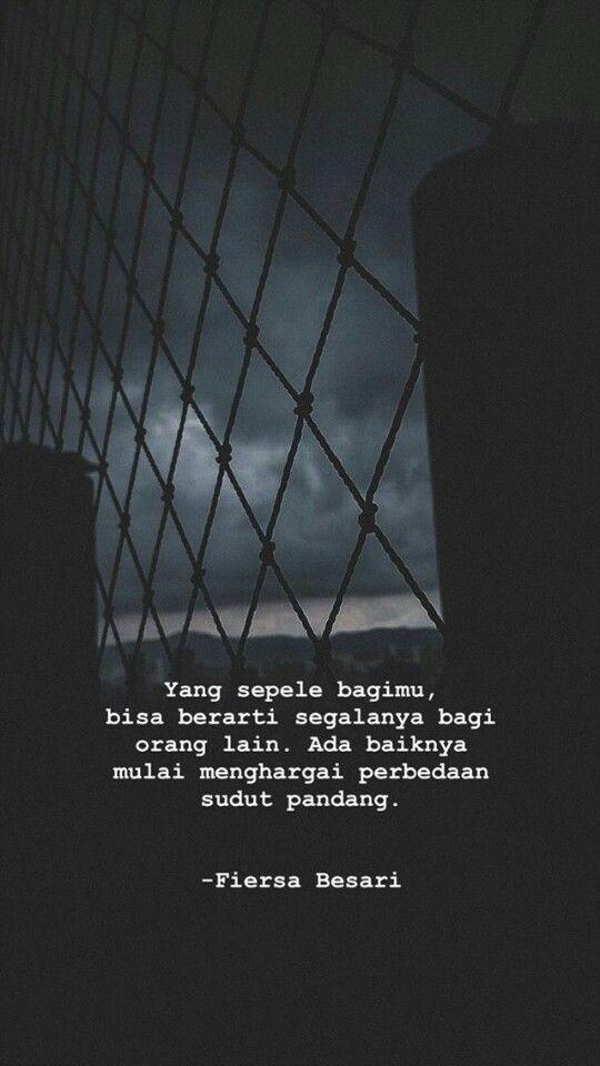 Quote Indonesia Kutipan Buku Kutipan Pelajaran Hidup