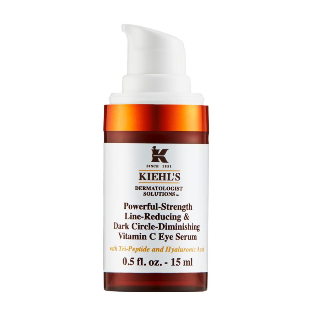Butterstick Lip Treatment Spf 30 - Clear Lip Balm - Kiehl's