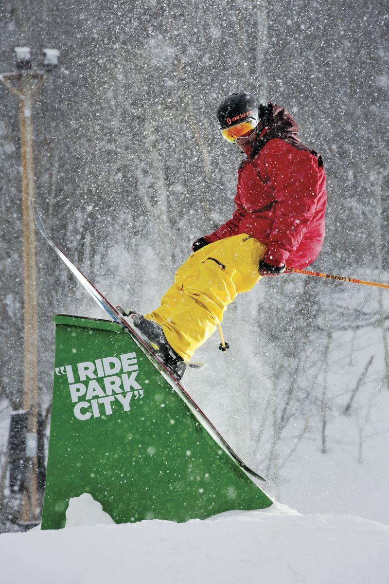 Scott Skis Snow Skiing Freestyle Skiing Skiing