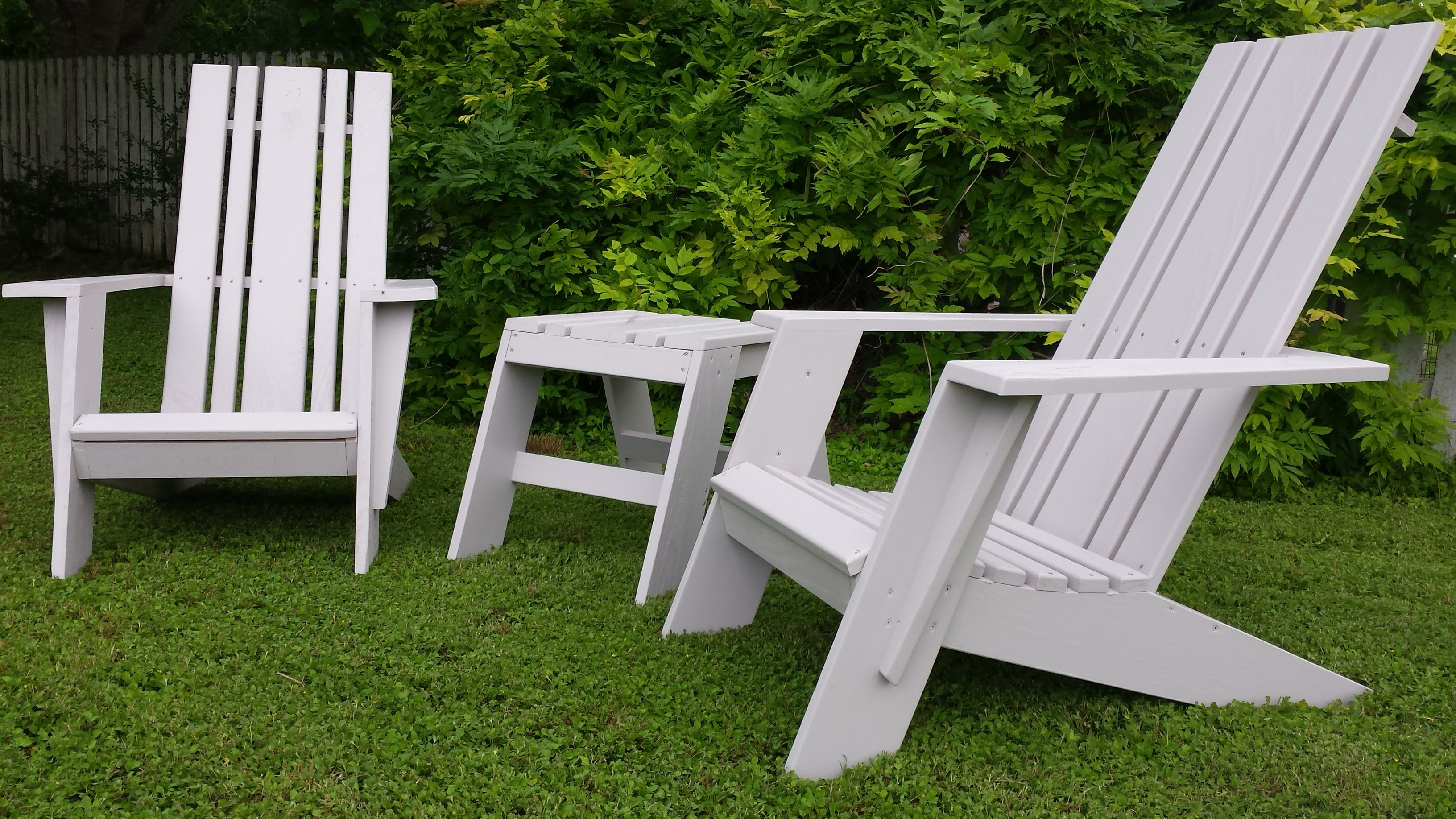Modern Style Adirondack Chairs Warehouse Tables And Pin By Robert Krug On Westport Chair
